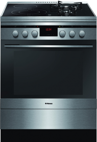 Hanse Design Oven PNG