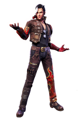 401 Transparent Fortnite Png Images Purepng Free Transparent Cc0 Png Image Library Search more hd transparent fortnite image on kindpng. transparent fortnite png images purepng