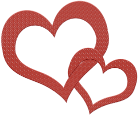 Hearts PNG