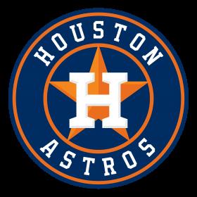 Houston Astros Logo PNG