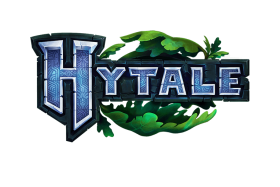 Hytale Logo PNG