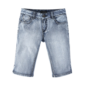 Jeans Trouser PNG