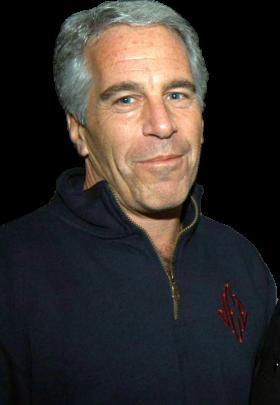 Jeffrey Epstein PNG