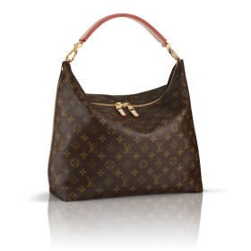 Ladies Hand Bag PNG