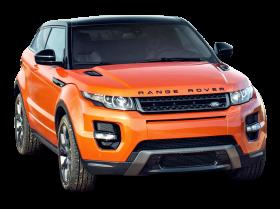 Land Rover Range  Rover Sport 3.0L V6 SUPERCHARGED PNG