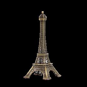 Eiffel Tower - Paris PNG