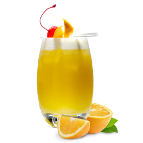 Lemon Juice PNG