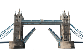 London Bridge  PNG