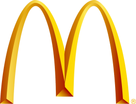 Macdonald's Icon PNG