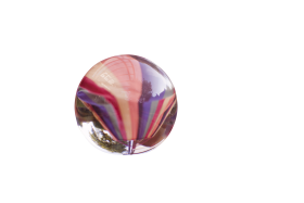 Marble ball PNG