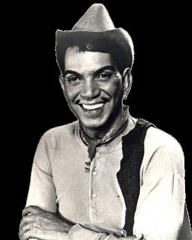 Mario Moreno Cantinflas Png PNG