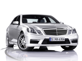 Mercedes Luxury PNG PNG