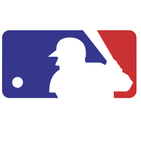 MLG Logo Without Name PNG