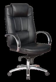 modern deskchair PNG