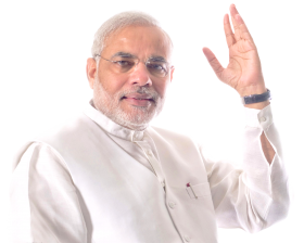 Narendra Modi PNG