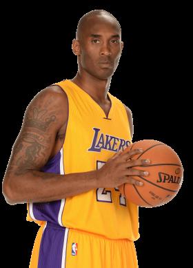 NBA Player PNG