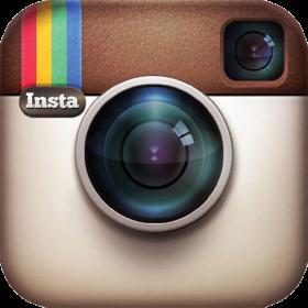 old instagram logo PNG