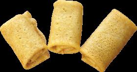 Pancakes PNG