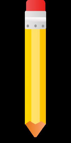 Pencil PNG