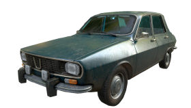 Playerunknown's Battlegrounds Car (pubg) PNG