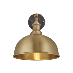Pure Golden Interior Lamp Light PNG
