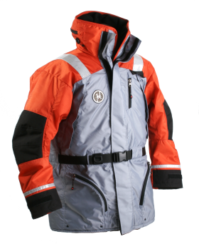 1st Watch Jacket PNG