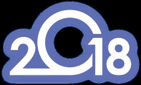 2018 Futuristic PNG