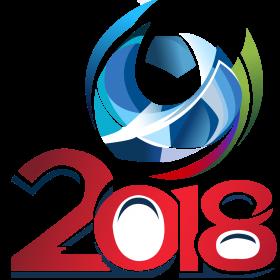 2018 soccer PNG