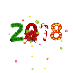 2018 PNG
