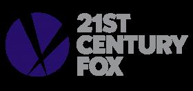 21st Century Fox Logo PNG