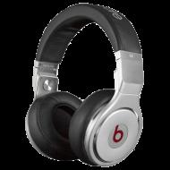 Beats Headphones PNG