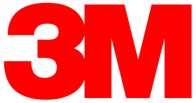 3M Logo PNG
