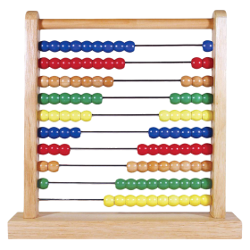 Abacus PNG