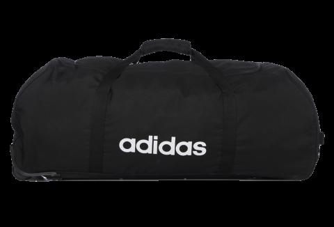 Adidas Bag PNG