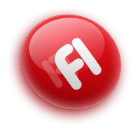 Adobe Flash Logo Icon PNG