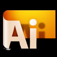 Adobe Flash Logo Icon PNG