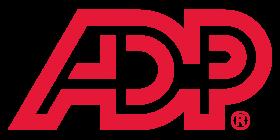 ADP Logo PNG