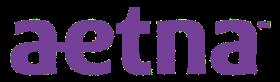 Aetna Logo PNG