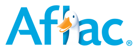 Aflac Logo PNG