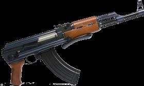 AK 74 PNG