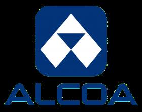 Alcoa Logo PNG