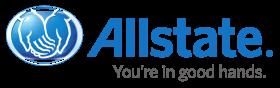 Allstate Logo PNG