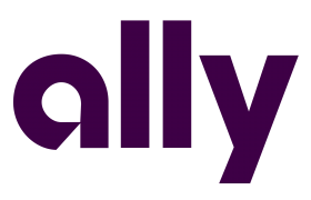 Ally Logo PNG