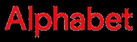 Alphabet Logo PNG