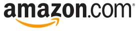 Amazon.Com Logo PNG
