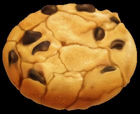 American Cookie Drawing PNG