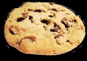 American Cookie PNG