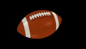 American Football PNG