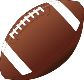 American Football PNG