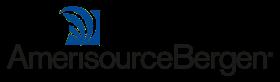 Amerisource Bergen Logo PNG